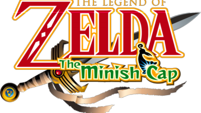 logo_the_legend_of_zelda_the_minish_cap-620x350