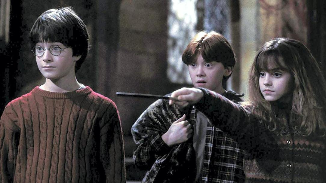 Harry_potter_things_defined_childhood_thumbnail_03