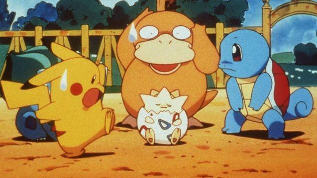 pokemon_things_defined_childhood_thumbnail_02