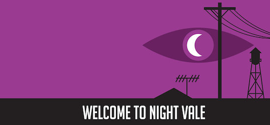 welcome_to_night_vale_podcast_listice